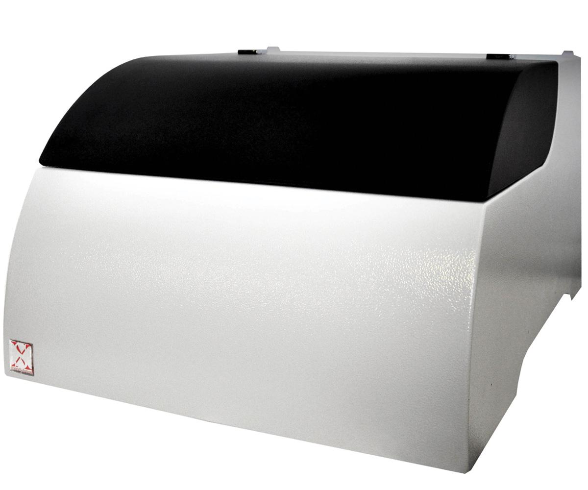 multiperm o2 h2o extrasolution. Black Bedroom Furniture Sets. Home Design Ideas